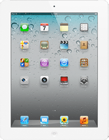 Buy the iPad2 tablet from Apple.
