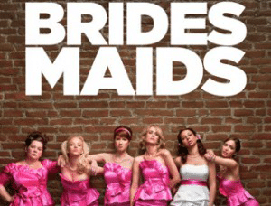 hire matthew wayne selznick for sites like Bridesmaids