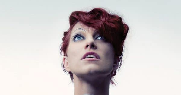 "On ""The Art of Asking"" by Amanda Palmer"